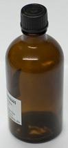Ätherisches Öl (privat)