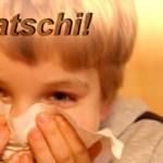 Grippemedikamente für Kinder (S. Hofschlaeger_pixelio.de)