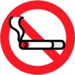 Mr.Kの禁煙法。