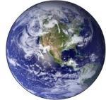Mr.KのオススメDVD「地球交響曲」シリーズ
