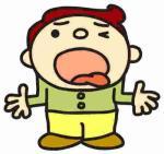 口内炎の治し方の考察【毒アリ】