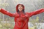 【梅雨間近】雨でウォーキングができない時は「雨の日ダイエット」!