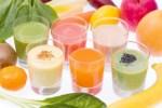 【研究報告】1日1本の野菜ジュースでうつ・不安が改善。伊藤園と筑波大の共同研究。