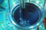 【オイッ】川内原発1号機を8月10日にも再稼働へ:九州電力が規制委に報告