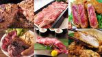 【提言】日本人は肉食はダメ!!腸が長いから腸内で肉が腐って大腸がんが激増!