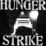 【必見】安保法案に反対し学生が「ハンガー(飢餓)ストライキ」を決意!日本人の皆さん、若者が生命を懸けようとしています。