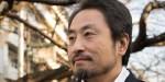 【安否不明】ジャーナリストの安田純平さんがシリアで消息を絶って2か月が経過:報じるのは海外メディアのみ