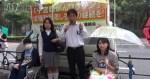 【これも米国からの指令】日本産科婦人科学会が子宮けいがんワクチン早期再開を呼びかけ