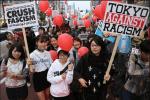 【多様性】11/22「2015東京大行進」開催!「在日コリアンなどへの差別をあおるヘイトスピーチに抗議し、性的少数者や障害者など多様なマイノリティーが共生する社会を目指す市民デモ」