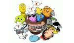 【サイト運営者絶望】「2ちゃんの高齢化」「まとめサイトの衰退」「コメント欄排除の流れ」激変するWEB業界