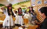 【メイドって何?】アキバに軍服メイドカフェが登場したと話題に!いよいよ街の人にも軍靴の音が聞こえる状況へ突入か?