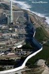 【薄すぎ】「屏風」「ふすま」「ペラペラ」南海トラフ巨大地震が想定される浜岡原発の防波壁の感想