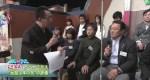 【変な人たち】朝生ヤラセ問題:朝生「自民議員にお詫びする」田原総一郎「信用して欲しい」小林よしのり「なら信用する」