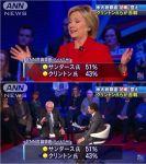 【絶対注目!】ハッキリ言って今回の米大統領選はメチャクチャ面白い!21世紀を決める選挙かもね