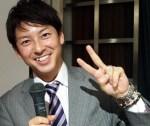 【ダメだこりゃ】報ステの後任、同局の富川悠太アナに決定!いい人そうですが局アナ(サラリーマン)では無理でしょう。