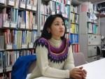 【注目】SEALDsメンバー福田和香子さんインタビュー「もう女は黙んない」