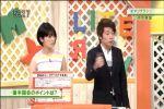 【パ~ナ~マ~ぶんしょ~♪】「パナマ文書は日本だけ調査されない」ことを報じた唯一のテレビ番組?「週刊リテラシー」動画(6分)