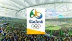 【ブラジル世論調査】リオ五輪に「反対」5割、2013年6月の前回調査から倍増