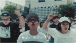 【これで終わりじゃない】SEALDsが解散と同時にヒップホップソング「TO BE」を発表!新たなヒップホップのクラシックとなるか