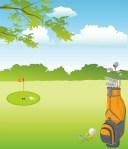 【退くに退けない事情も】若者離れ?でゴルフ場が破たん秒読み!「ゴルフ人口1500万人⇒700万人」「1ラウンド5000円~」「コースに太陽光パネル」「フットゴルフ」