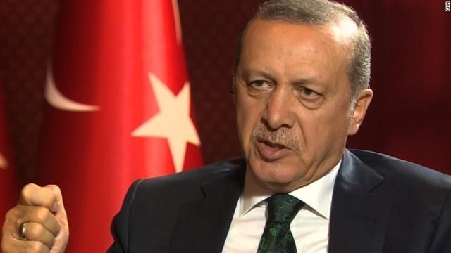 erdogan-turkey-president-cnn