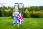 【イギリス】保守党が政権についてから6年で、ホームレスの子供が60%増加。福祉への予算削減が原因か?
