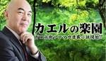 【在日批判ビジネス】ベストセラー作家(百田尚樹氏)が公然とヘイトスピーチ「千葉大医学部の集団レイプ事件の犯人は在日だと思う」