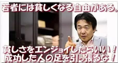 【東京都】20億円「クルーザー」 建造方針を確認 [無断転載禁止]©2ch.netYouTube動画>1本 ->画像>16枚