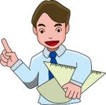 【クソ自民】自民党が「政治的中立性」を確保するため教員の処分厳格化を検討!