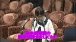 【マジで?】稲田防衛大臣が塚本幼稚園の顧問弁護士をしていたという情報