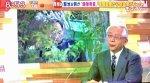 【寿司同盟】モーニングショーで田崎史郎氏が菅野氏は怪しいとコメント「知らない人だから信憑性を疑う」「「日本会議の研究」読んでない」