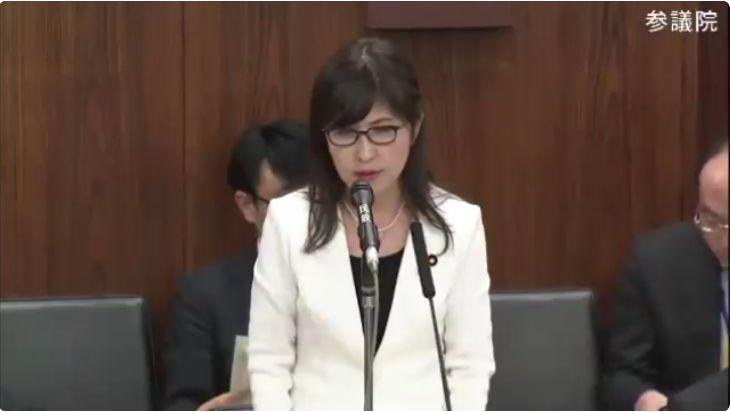 【超しどろもどろ】稲田朋美防衛相の国会答弁が不明瞭と話題に!「余りにも記憶に自信がございまして・・」