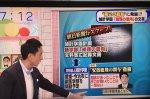 【簡単】「加計学園の新学部?」「総理の意向?」話題の朝日新聞スクープを図解パネル4枚でなんとなく理解!(おはよう朝日です)
