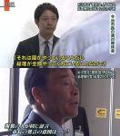 【加計】「総理がやってることだから、地元がとやかく言う問題じゃない」菅良二・今治市長が言ってたと複数の証言⇒市長「記憶にない」(報ステ)