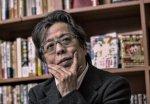 【当たり前】漫画家・小林よしのり氏「わしは共産党との共闘はマズいと思っていたが、この際、その考えは改める。野党共闘で自公の息の根を止めるべき」