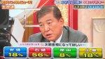 【正論】石破氏が北朝鮮ミサイル政府の発表に苦言「このようなことを繰り返していると、やがて国民の政府に対する信頼が失われる」