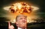 【これが狙い】トランプ「北朝鮮に対抗するために日本と韓国はアメリカから武器を大量に買っていいよ」⇒ネット「本音が出た」「すべては軍需産業のため」「みんなグルか」