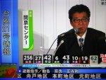 【党内政治に注目】日本維新の会が衆院選で惨敗⇒松井代表に退任論が浮上