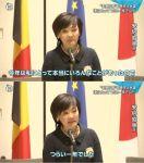 【批判殺到】昭恵夫人「今年はつらい1年だった(涙)」⇒ネット「さいてー」「こっちが泣きたい」「どういう精神構造してるの」「ちょべりば」