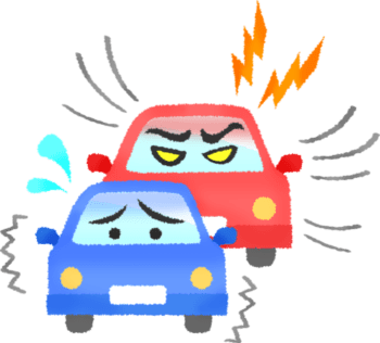 """2018/01/19(金)プチニュース「あおり運転""""一発免停""""で事故防止!ドライブレコーダーに相手のナンバーが映っていれば即アウトにできる!」など"""