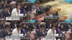 【愚か者めが!】自民・丸川議員に批判殺到「テレビ朝日時代の後輩ですが、恥ずかしい」