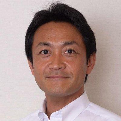 【・・・】希望・玉木雄一郎代表、民進系再結集へ「枝野幸男氏のリーダーシップを期待」