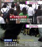 【子育て】出産退職で年間1.2兆円の損失が発生!日本経済のためにも「育児休暇の充実」や「保育施設の整備」などの環境づくりが必須