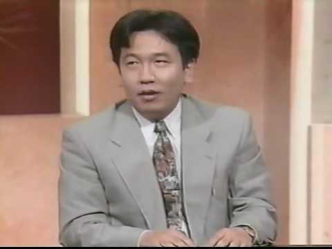 2018/09/24(月)プチニュース「立憲・枝野氏:政府が最大の株主である国は社会主義。安倍さん、日本を中国にしたいんじゃないか」など