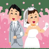 【妻をめとらば】20代から40代の未婚の男女が結婚しない理由「相手にめぐり合わない」⇒6割が「探していない」