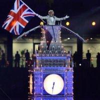 【現実味】「今夏の五輪をロンドンで」ロンドン市長候補が代替開催の誘致に名乗り