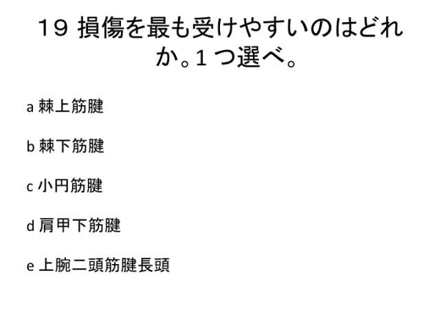 スライド015