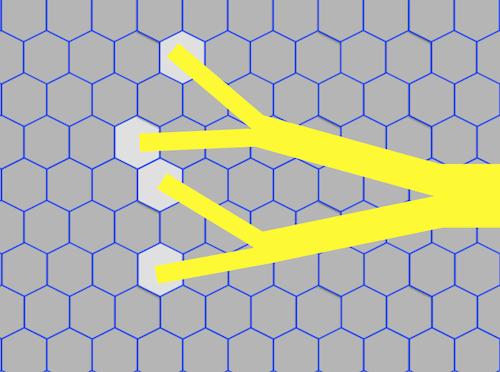 airspace pneumonia2