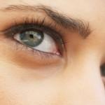 สูตรยาสมุนไพรบำรุงสายตา
