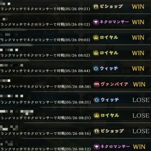 LC0jSD0